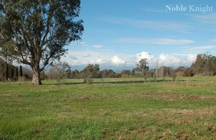 Picture of 8, 140 Highton Lane, Mansfield VIC 3722