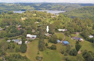 Picture of 7 Hillfoot Lane, Montville QLD 4560
