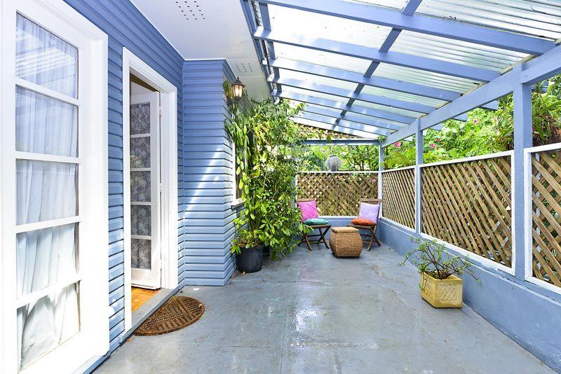 243 Warringah Road, Beacon Hill NSW 2100, Image 0