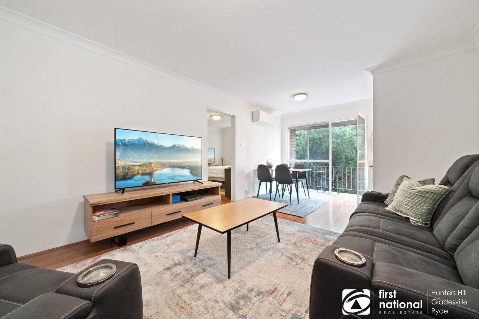 17/21 Pearson Street, Gladesville NSW 2111, Image 0