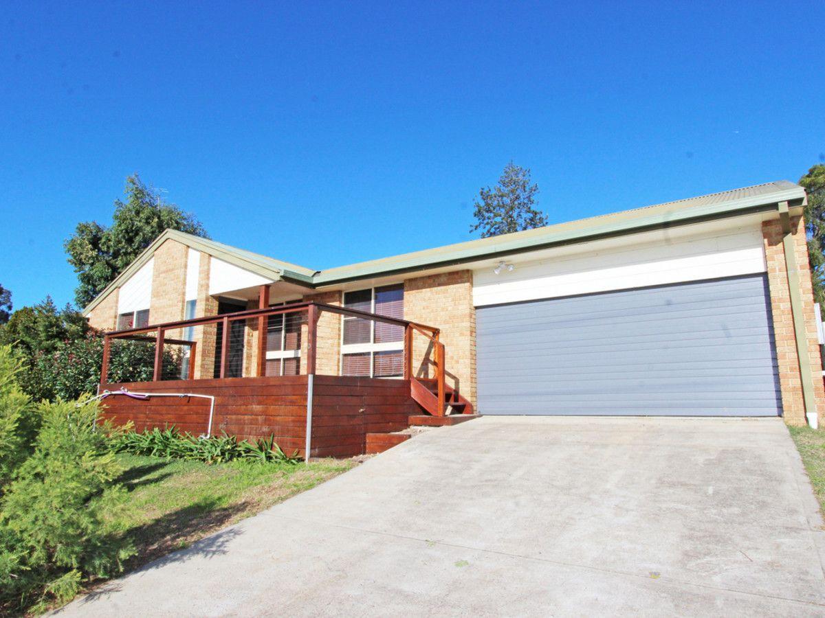 10 Thomas Street, North Rothbury NSW 2335, Image 0