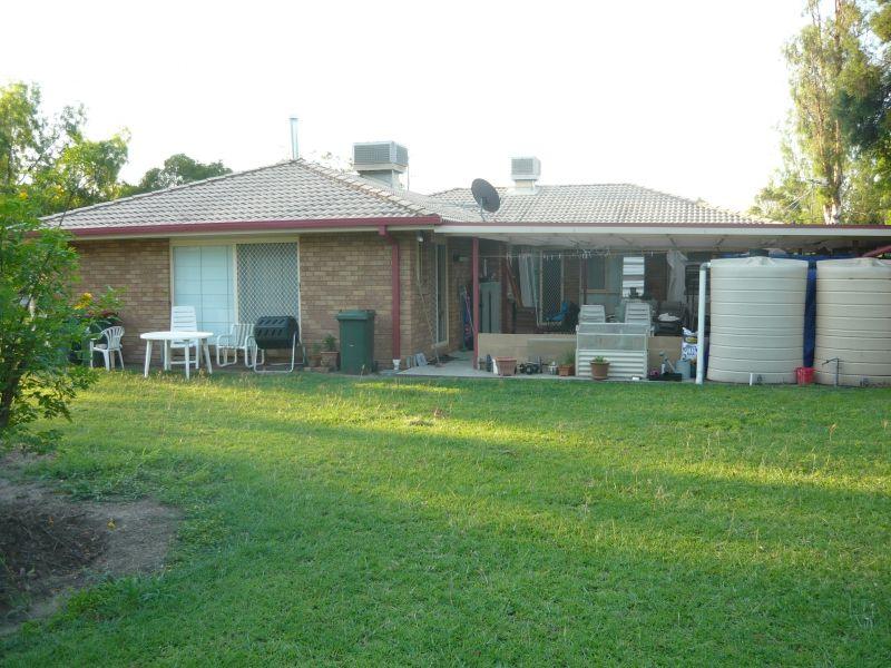 1 Clissold Court, Biloela QLD 4715, Image 1
