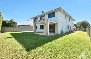 Picture of 48 Southaven Drive, Helensvale QLD 4212