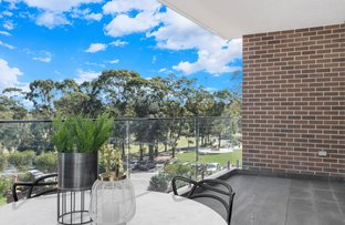Picture of 204/1a Mills Avenue, Asquith NSW 2077