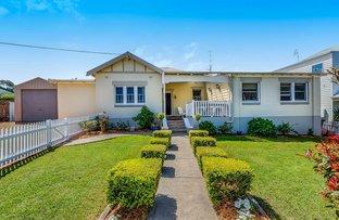 90 Belinda Street, Gerringong NSW 2534