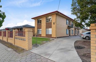 Picture of 5/34 Floriedale  Road, Greenacres SA 5086
