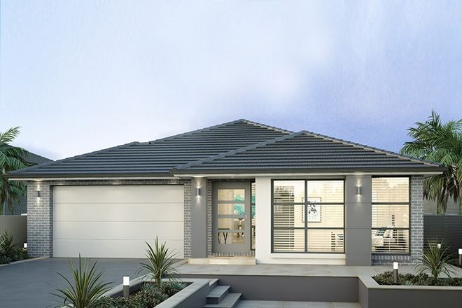 Picture of Lot 37 Road 2, WADALBA NSW 2259