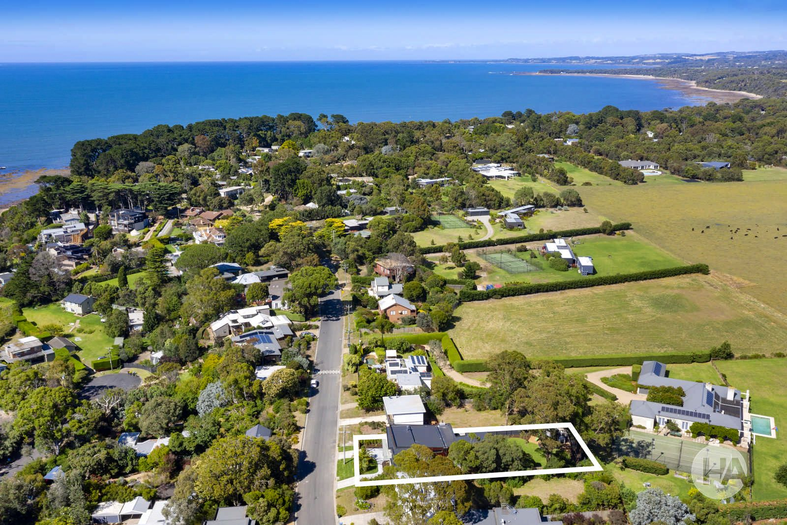 82 Bayview Road, Balnarring Beach VIC 3926, Image 2