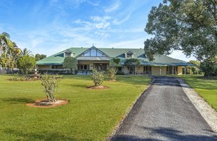 21 Jack Williams Place, Dungay NSW 2484