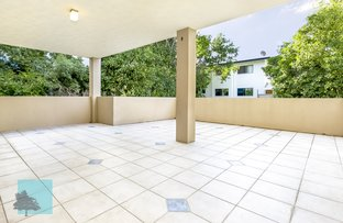 Picture of 2/4 Bonney Avenue, Clayfield QLD 4011