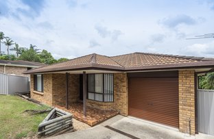 Picture of 2/112 Linden Avenue, Boambee East NSW 2452