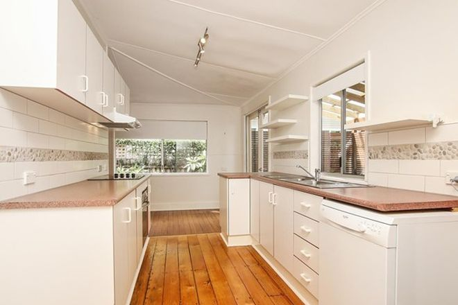 Picture of 46 Shirley Street, BYRON BAY NSW 2481