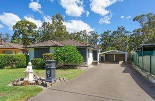 Picture of 15 Saarinen Close, Thornton NSW 2322