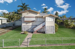152 Francis Street, West End QLD 4810