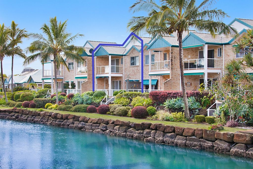 3/5-10 Quayside Court, Tweed Heads NSW 2485, Image 1