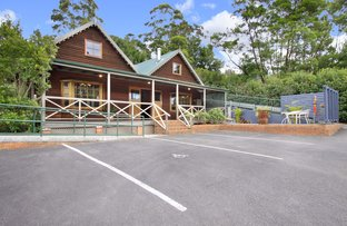 106a MOSS VALE ROAD, Kangaroo Valley NSW 2577