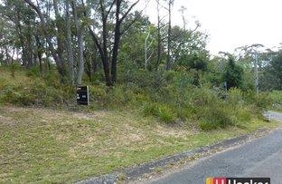 Picture of 68 Wilson Street, Katoomba NSW 2780