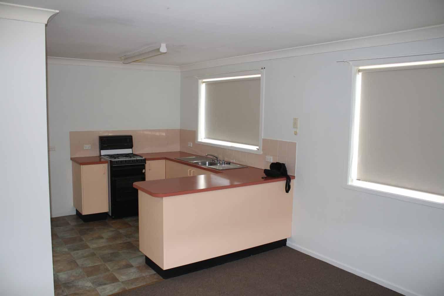 12/11 Pitt Street, Glen Innes NSW 2370, Image 1