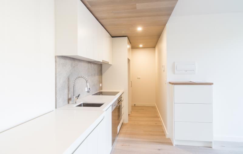G01/35 Dryburgh Street, West Melbourne VIC 3003, Image 1