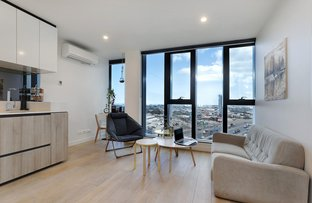 Picture of 1303/58 Clarke Street, Southbank VIC 3006