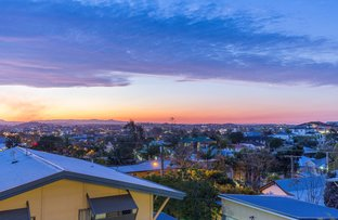 Picture of 6/55 Miles  Street, Clayfield QLD 4011