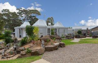 Picture of 2 Tinarra Close, Lilli Pilli NSW 2536
