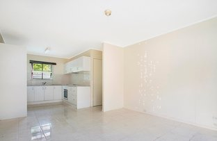 Picture of 6/149-151 Frank Street, Labrador QLD 4215