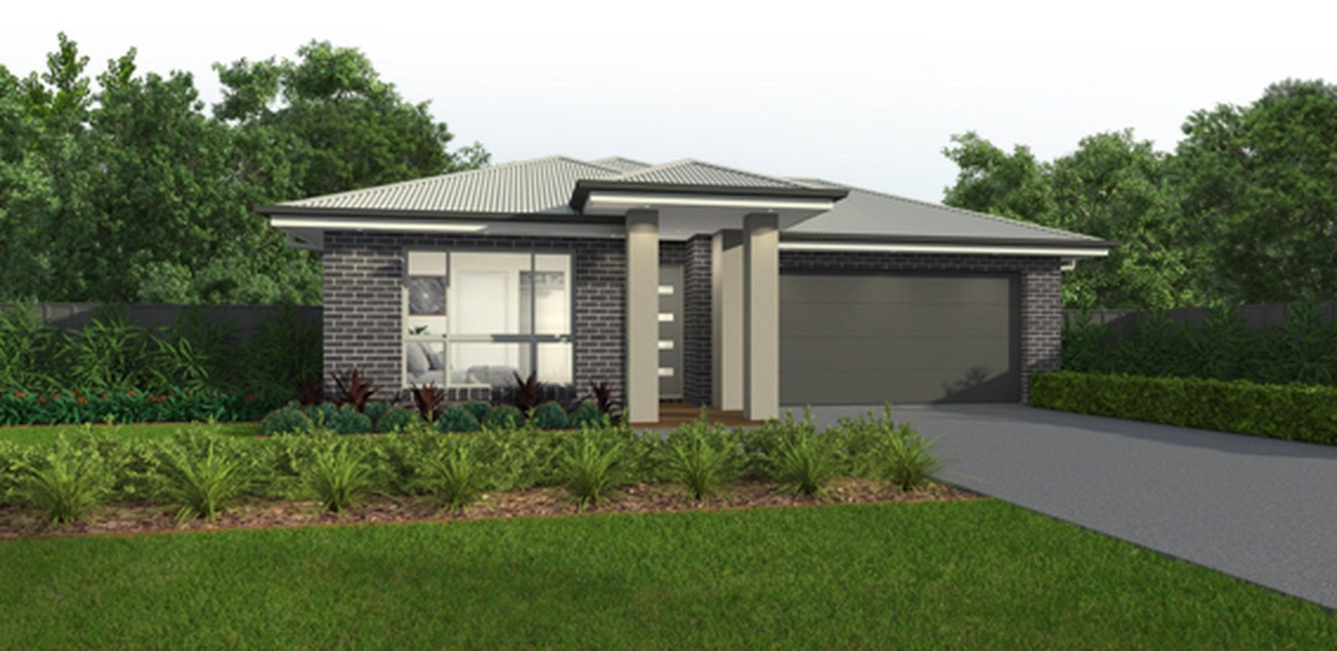7098 Proposed Road, Leppington NSW 2179, Image 0