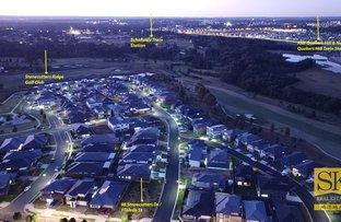 Picture of 1 Toledo Street, Colebee NSW 2761