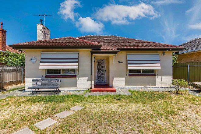 Picture of 17 Bowran Avenue, KLEMZIG SA 5087