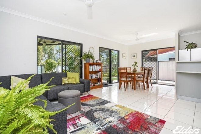 Picture of 1/20 Duwun Road, ROSEBERY NT 0832