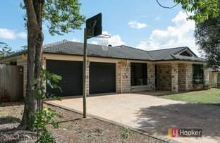 Picture of 5 LANYARD PLACE, Redland Bay QLD 4165