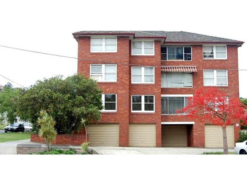 39 Harbourne Road, Kingsford NSW 2032, Image 0