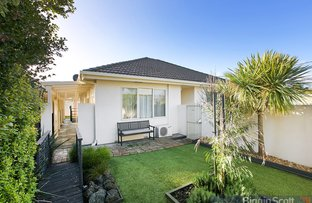 1/11 Lincoln Parade, Aspendale VIC 3195