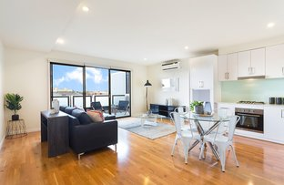 30/10-12 Breese Street, Brunswick VIC 3056