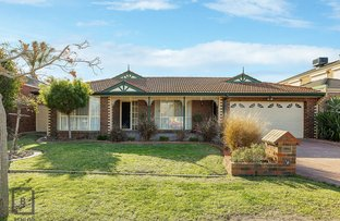 Picture of 4 Jarman Court, Hoppers Crossing VIC 3029