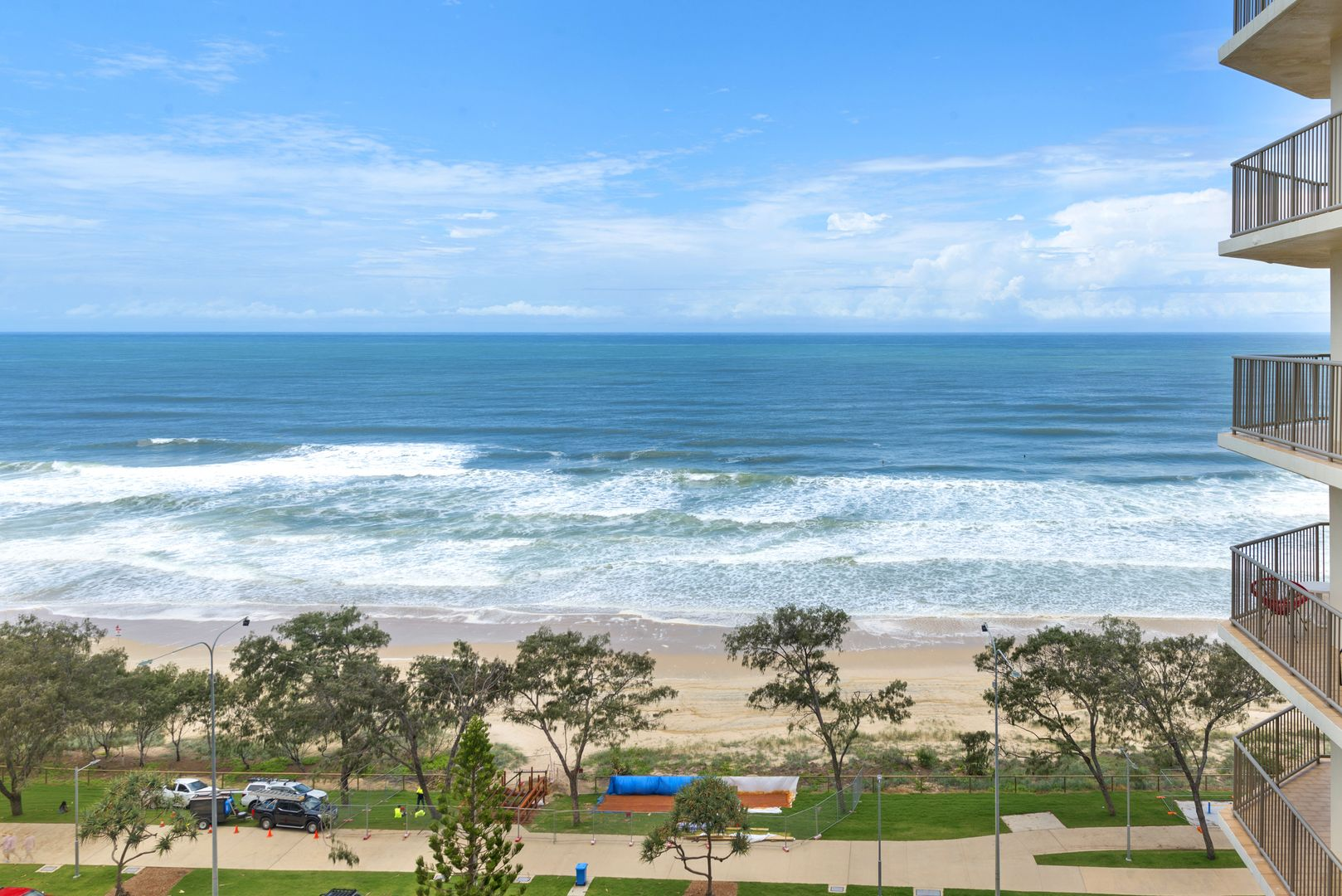 12D/80 The Esplanade, Surfers Paradise QLD 4217, Image 0