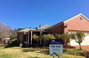 Picture of 2 Love Place, Griffith NSW 2680