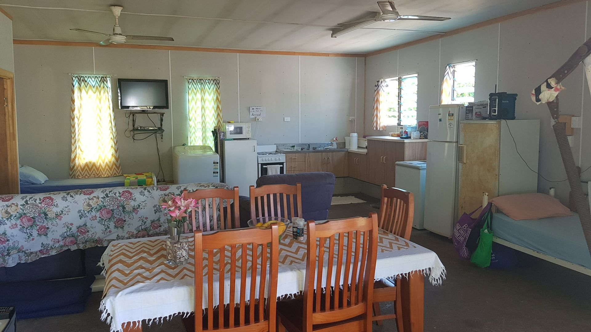 36 Fielding Street, Karumba QLD 4891, Image 2