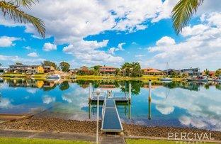 Picture of 80 Commodore Crescent, Port Macquarie NSW 2444
