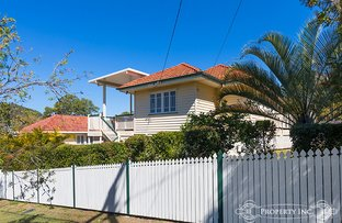 19 Fielding Street, Mount Gravatt QLD 4122