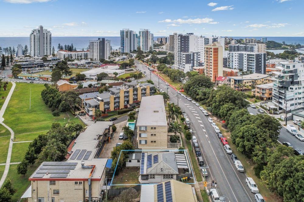 25 Dixon Street, Coolangatta QLD 4225, Image 0