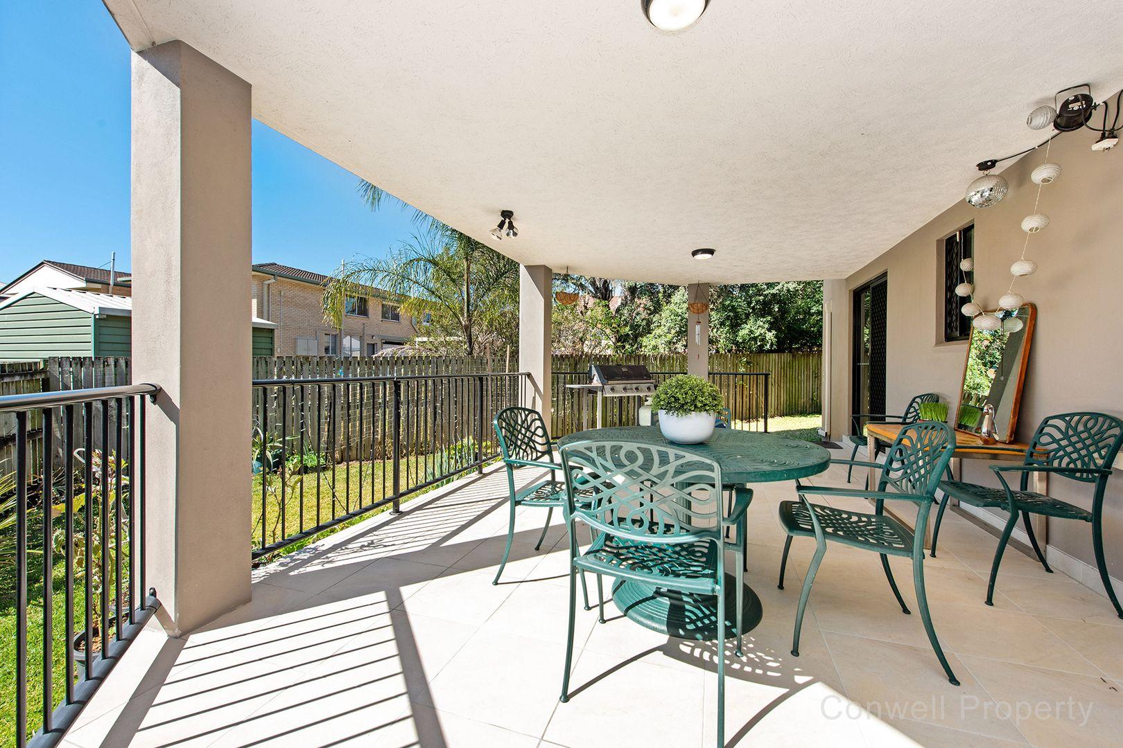 5/1 Western Avenue, Chermside QLD 4032, Image 0