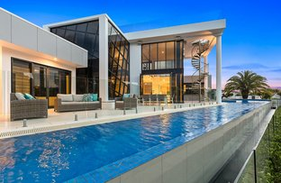 Picture of 1 Cactus Court, Kingscliff NSW 2487