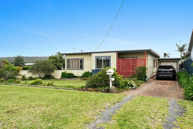 Picture of ULLADULLA NSW 2539