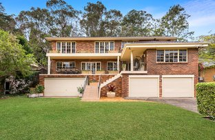 Picture of 31 Waipori Street, St Ives NSW 2075