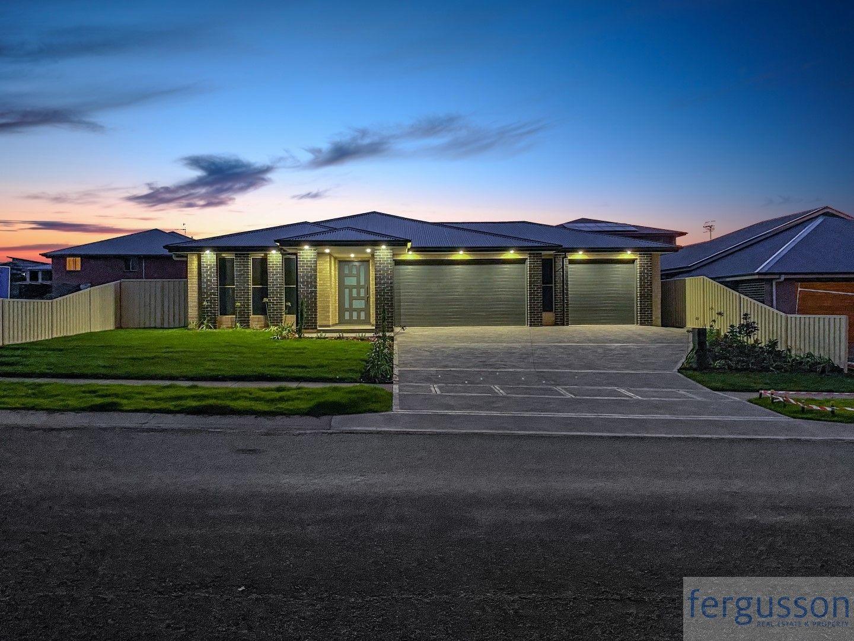 5 Monaro  Avenue, Cooma NSW 2630, Image 2