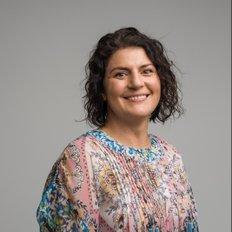 Michelle McRae, Sales Executive - Project Marketing