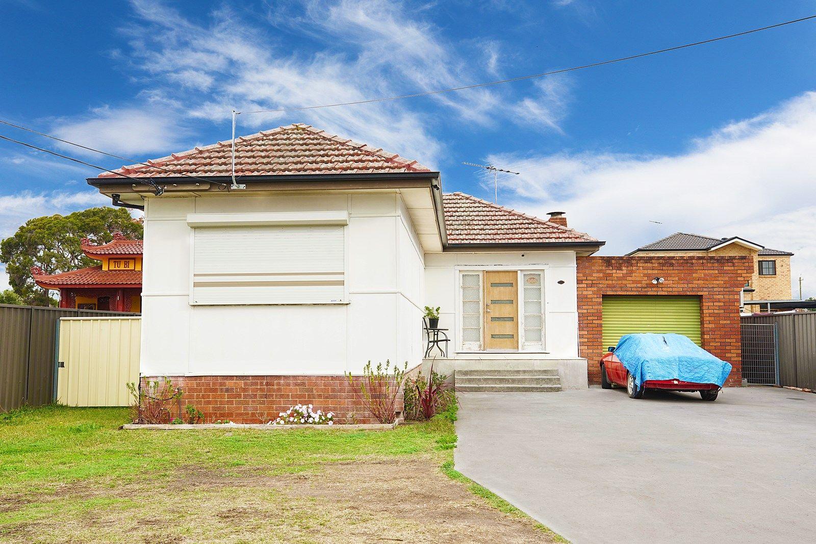 566 The Horsley Drive, Smithfield NSW 2164, Image 2