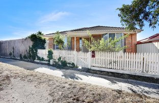 Picture of 20 Manuka Place, Meadow Heights VIC 3048